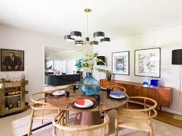 100 Ranch House Interior Design 8 Midcentury Modern Decor Style Ideas Tips For