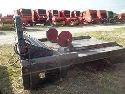 2005 deweze 482 flatbed flatbed dumps for sale at equipmentlocator com