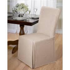 Kirklands Dining Chair Cushions by Kitchen U0026 Dining Chair Covers You U0027ll Love Wayfair
