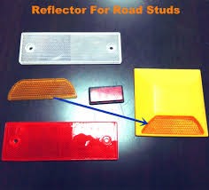Decorative Reflective Driveway Markers by Wall Reflectors Wall Reflectors Suppliers And Manufacturers At
