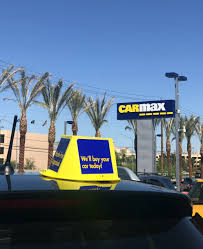 Carmax Nearest Me | 2019-2020 New Car Specs Retailers Pumped Up Usedcar Sales In 2011 No Humans No Hassle Three Online Carbuying Sites Roadshow Used 2014 Dodge Ram 1500 Katy Texas Carmax Trucks For Dad Expands Store Footprint Carmax Cars Under 5000 Inspirational Vehicles Sale In Car Shopping How To Get The Most Out Of Your Vehicle Tradein Ford Ranger Fresno California At Autotrader News Truckdome Chevrolet Pickup New Griffin Ga Motor Max Image Of F150 For Connecticut