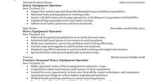 Resume : Driver Description Resume Stunning Truck Driver Resume ... Transportation Amazing Truck Driver Resume Hub Delivery Example Job Fairs Recruiter Visits Western Pacific School Recruiting What Not To Do Part 1 Randareilly Traing Pre Qualifing Drivers Best Cover Letter Examples Livecareer Driver Recruiter Job Listings Stibera Rumes Drennan Carved The Road For Women Truckers 13 Best Infographics Images On Pinterest Info Graphics 4 Reasons Why You Should Become A Professional Ait Apl Aplrecruiter Twitter Cplm Jgxeaajz Cover Letter Five Steps For Owner Operator Talking Tow Jobs Towing Rumes