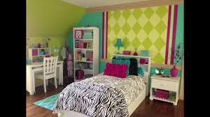 Bedroom Ideas For 9 Year Old