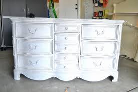 50 Unique Craigslist San Antonio Furniture by Owner Pics