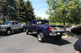 Diesel Trucks News And Updates - Truck Trend Network 2011 Ford F350 Drw Crew Cab 44 67 Turbodiesel With Reading 2013 Chevrolet 3500hd Service Truck Vinsn1gc4k0c89df139673 Crew After Hours Truck And Diesel Done Right Performance Service Repair Home J Parts Rockaway Nj Shop Services Kansas City Nts 2015 Ram 3500 4x4 Body Over 7k Off Retail Plainfield Bolingbrook Naperville Il Powerstroke Specialist Automotive Mobile Auto Chevy W4500 W Supreme Spartan Tates Trucks F550 Cab Powerstroke Diesel 11 Bed 2008 Dodge Ram 5500 Utility Crane Mechanics Cummins