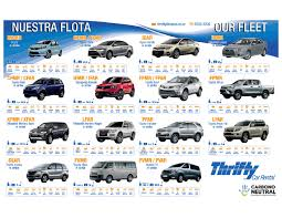 Thifty Car Rental / Www.carrentals.com The Summer Fabfitfun Coupon Code Fabfitfunaffiliate A Thrifty Diva Car Rental Coupons American Express How To Get Multiple Tuesday 723 Scallop Checklists Not Applicable Sponsors The Afura Games Australia Best Car Rental Codes To Save You An Insane Amount Of Money Top Daily Deals Online Available Right Now Twoforone Racv Member Offer 15 On Hire Employee Discounts Coupons Cporate Perks Current Cricut And Thriving Auto Club Members Dc Mom Offers Washington Nationals Discount 2015