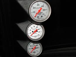 Electric Fuel Pressure Gauge - Diesel Truck Forum - TheDieselGarage.com Products Custom Populated Panels New Vintage Usa Inc Isuzu Dmax Pro Stock Diesel Race Truck Team Thailand Photo Voltmeter Gauge Pegged On 2004 Silverado Instrument Cluster Chevy How To Test Fuel Pssure On A Dodge Ram With Common Workshop Nissan Frontier Runner Powered By Cummins Power Edge 830 Insight Cts Monitor Source Steering Column Pod Ford Enthusiasts Forums Lifted Navara 25 Diesel Auxiliary Gauges Custom Glowshifts 32009 24 Valve Gauge Set Maxtow Performance Gauges Pillar Pods Why Egt Is Important Banks 0900 Deg Ext Temp Boost 030 Psi W Dash Pod For D