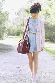Summer Cute Vintage Outfits Tumblr Google Search Extremely Creative For