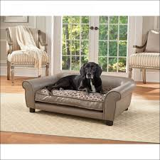 furniture fabulous wayfair furniture chairs wayfair chair and a