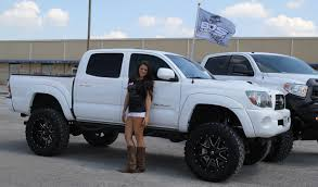 Www.allnewtoyotamodel.com/wp-content/uploads/2017/... Trucks For Sale Cheap New Car Models 2019 20 Lifted In Louisiana Used Cars Dons Automotive Group Old Jacked Up Designs What Ever Happened To The Affordable Pickup Truck Feature Iytimgcomvicrnpbybddrsmaxresdefaultjpg Redneck For Jct Auto Is Most Unique Dealership Texas The Drive Boss Castles Bayshore Ford Sales And Denali Top Diesel Luxury Dallas Tx
