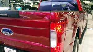 2016 Ford FX4 F250 Red Off Road Truck Built Tough NFL 2016 Orange ... Levelup Gaming At The Next Level Game Truck Birthday Party Orange County Irvine Ca Ideas On Food Touch A The Junior League Of Durham And Counties Media My Truck Google We Cant Get Enough Arms Splatoon 2 On New Nintendo Video Parties In Indianapolis Indiana Gallery Boxfoiverscouninlanmpirevideogameparty