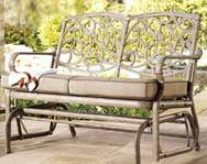 Hampton Bay Sanopelo Patio Furniture Replacement Cushions by Folian Cushions Hampton Bay Patio Furniture Cushions