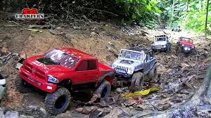 Nice Axial 6x6 Rig With Trailer RC 6X6 OFFROAD AXIAL AND Tamiya 110 Super Clod Buster 4wd Kit Towerhobbiescom Volvo Lets A Fouryearold Remote Control An 18ton Fmx Truck W Rc 27082016 Rescue Youtube Trucks At Leyland Scotty555babe Home Facebook Awesome 14scale V8powered 1934 Ford Rc Car Video Cars Review Gamespot The Ones That Got Away Action Tough Mud Bog Challenge Battle By 4x4 At Everybodys Scalin For The Weekend Trigger King Monster New Arrma Senton And Granite Mega 4x4 Readytorun Trucks Video Buy Toy Figure Online Low Prices In India Amazonin Traxxas Bodiestraxxas Kits Best Resource