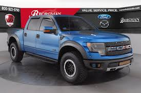 Medium Duty Trucks Lovely Used Ford F 150 For Sale Grand Rapids Mi ... Gezon Nissan In Grand Rapids Serving Kentwood Holland Mi Rockford Used Dodge Dealership Courtesy Cdjr Best Buy Cars Harvey Cadillac Is A Dealer And New Car New Inventory Michigan Bger Chevrolet Lansing Source Rental Municipal Equipment Dealer 2013 Toyota Tundra For Sale 49534 Lakeland Betten Volvo Near Wyoming 1986 Intertional Cof9670 Daycab For Sale 565797 Chevy Silverado 1500 Lease Deals Kool Gm 2014 Prostar 571960