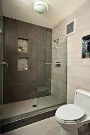 duschwände designs die dusche abgrenzen badezimmer