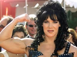 Chyna Dead: WWE Icon Joan Laurer Dies Aged 45 After Being Found At ... Deep Talented Roster Has Forest Hills Central Primed For Strong Apartment Wrestling Youtube Nmaa Adams July 2013 Near New Naran Plaza And Palace 2 Bedroom Duplex Prep Wrestling Familiar Recipe Works Prescott Pierce County In My Mustache Made Me Look More Like A Villain A Good Amelia Dream Boys Sumo Gold Coins 477 Best Wwef Images On Pinterest Wwe Supetars Wrestlers Boston Crab Wikipedia Tiffany Vs Marguerita Cynara Images Former Ohio State Wrestler Nick Roberts Found Dead In Apartment