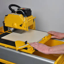 Brutus Tile Saw Manual by Vitrex Brutus Side Rail Tile Cutter