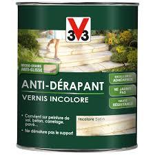 tapis antiderapant escalier exterieur vernis antidérapant sol extérieur intérieur antidérapante v33
