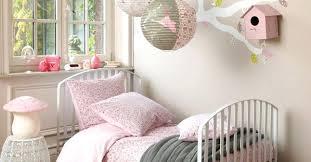 chambre poudré chambre grise et poudre chambre poudre chambre gris et