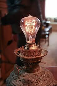 livermore s centennial light cosima dannoritzer shoot