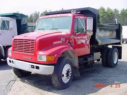 HeavyTruckDealers.com :: Medium Truck Listings : International 1997 Intertional 4900 1012 Yard Dump Truck For Sale By Site Federal Contracts Trucks Awesome 1995 4700 Dumphelp Me Cide Plowsite Used For Sale Dump At American Buyer 2000 95926 Miles Pacific Box 26 Cars In Mesa Arizona Inventory Acapulco Mexico May 31 2017 1991 Auction Municibid
