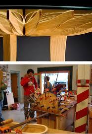 upcoming workshops u0026 furniture design shows seth rolland