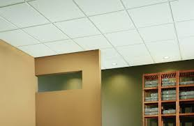 Menards Ceiling Tile Grid by Drop Ceiling Tiles 2x2 Awesome Decorative Acoustic Suspended In