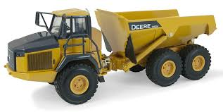 1/50 Scale John Deere 460E Articulated Dump Truck Toy By Ertl ... Buy John Deere 15 Big Scoop Dump Truck With Sand Tools Online At Mega Bloks 25 Pc Block Set Gamesplus 150 Ertl 400d Articulated Ebay 410e Arculating In Idaho Falls For Sale Off 38cm Big W 2018 260e Trucks Auction Lot 250d Youtube R Stores Building Set Gifts Kids 2016 300dii 2012 460e Monster Treads 46039 Tomy Whosale