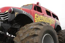 Monster Truck Event Collect Toys For Local Children | Franklin ... Monster Trucks Archives Nevada County Fairgrounds Truck Insanity Eastern Idaho State Fair Ksr Thrill Show Mohnton Pa Berksfuncom Kids Yeti Rides Surly Ice Mk Ii Massive Monster Truck Into Crown St Illawarra Mercury 4x4 Ride At Parker Days Youtube Zombie Crusher Ride Wildwood Nj Warrior Wiki Fandom Powered By Wikia The Optimasponsored Shocker Chevy Performance Parts Schools Out Bash Racing Now Thats A Big Northern Circuit Rides Funfest Events