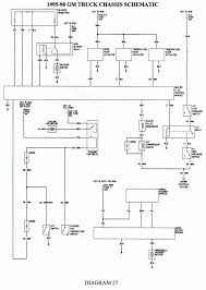 Tail Light Wiring Diagram Picture998 Chevy Truck 1   Otomobilestan.com Tail Light Wiring Diagram 1995 Chevy Truck Unique Diagrams Of For Latnr330 401953 Pickup Led Lights Dakota Digital Stuck On Youtube 54 1998 Chevy Truck Tail Lights 28 Images 1988 1950 Chevrolet 3100 Light Lowrider 8898 Box With Cadillac 4 Sale Oneofakind 1957 Chevrolet 650 Hp Heads To Auction 2006 Tahoe Suburban Gmc Yukon Bills Sport Coupe Hills Rod Custom Fuel Pump Radio Silverado 32006 1500 2500 3500 Cshape Black Led Rear