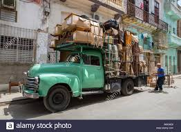 Antique Moving Truck In Old Havana, Cuba Stock Photo: 172462366 - Alamy Uhaul Rental Moving Van On Highway Stock Footage 52547288 Moving Truck In Pretoria Self Storage Pretoria Rental Tavares Fl At Out O Space Storage College Pro Movers Free Van Images Download Clip Art Use Guide Access Self In Nj Ny Picture Of A White Truck Stock Image Image Of Fniture Transportation What You Need To Take A When Rent How Properly Drive Legacy Court Apartments Uhauls 15 Trucks Are Perfect For 2 Bedroom Moves Loading