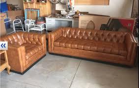 the end of a living room era vintage revivals