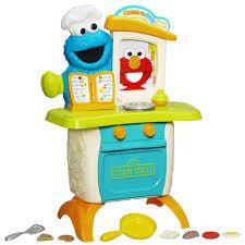 Dora The Explorer Kitchen Set Walmart by 17 Dora The Explorer Kitchen Playset Kidkraft Dora The
