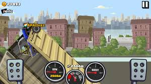 100 Tow Truck Games Someone Call A Tow Truck Or Something Please HillClimbRacing