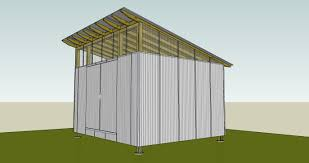 8x12 Storage Shed Materials List by Decor Diy Shed Shed Plans 8x12 Family Handyman Shed