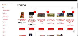 25 Off LAX Ammunition Coupon Codes Promo Codes - Oukas.info Lax Ammunition Instagram Lists Feedolist Angelfire Ammo Coupon Code Freedom Munitions The Problem I Had Plus Discount Code 25 Off Codes Promo Oukasinfo Ignore Over Bros Black Friday And Weekend Sale Calgunsnet A Welcome New Player In Gun Food Gorilla The Truth About Guns Home Facebook Blazer Brass 380 Auto 95grain Centerfire Pistol Pack 7999 Free Sh Over Lax Com Coupon 2019 To Firing Range Premier Indoor Shooting Dell Xps 15 Chicken Shack