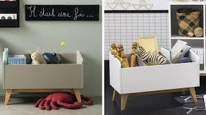 comment ranger sa chambre le plus vite possible 7 astuces pour ranger les jouets plus facilement