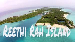 100 One And Only Reethi Rah And Maldives