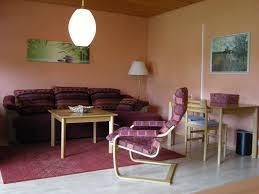 rhön residence bungalow am waldrand in dipperz hessen