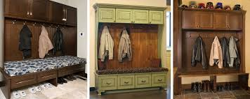 Huntwood Cabinets Red Deer by Utility Craft Garage Calgary Cabinet Showroom