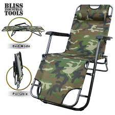 B.I.T. Portable Lightweight Folding Bed Convertible Garden Beach Patio Pool  Lounge Chair Mainstays Sand Dune Outdoor Padded Folding Chaise Lounge Tan Walmartcom 3 Pcs Portable Zero Gravity Recling Chairs Details About Beach Sun Patio Amazoncom Cgflounge Recliners Recliner Zhirong Garden Interiors Dark Brown Foldable Sling And Eucalyptus Chair With Head Pillow Beach Lounge Chairs Clearance Thepipelineco Sunnydaze Decor Oversized Cupholder 2pack 2 Pcs Cup Holder Table Fniture Beautiful 25 Best Folding Outdoor Ny Chair By Takeshi Nii For Suekichi Uchida