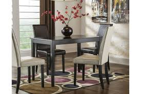 Kimonte Dining Room Table | Ashley Furniture HomeStore Ding Fniture In Middlewich Cheshire Gumtree 3 Ways To Increase The Height Of Chairs Wikihow Hampton Bay Mix And Match Black Stackable Metal Slat Outdoor Patio Chair 2pack How Reupholster A Lilacs Amazoncom Haoceg Office For Bad Backsfaux Leather Kimonte Room Table Ashley Fniture Homestore Best Camping Chairs Suit All Your Glamping Festival Needs Reupholstering Kitchen Hgtv Pictures Ideas Az Terminology Know When Buying At Auction Modern Cactus 2019 Review Guide Amatop10