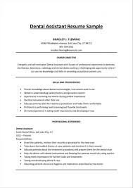 Dental Assistant Cover Letter Entry Level - Solan.ayodhya ... Entry Level Dental Assistant Resume Fresh 52 New Release Pics Of How To Become A 10 Dental Assisting Resume Samples Proposal 7 Objective Statement Business Assistant Sample Complete Guide 20 Examples By Real People Rumes Skills Registered Skills For Sample Examples Template
