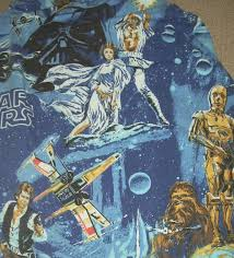Full Size Star Wars Bedding by Am I Cool Enough For R2d2 Tanit Isis Sews