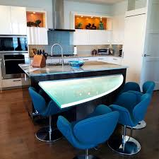 104 Glass Kitchen Counter Tops Top Thinkglass Heat Resistant Stain Proof