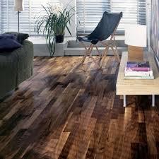 Tarkett Laminate Flooring Buckling by Best 25 Engineered Wood Flooring Reviews Ideas On Pinterest