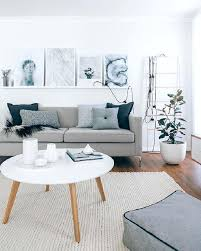 Grey Couches Stunning Living Room Light Couch