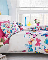 Tahari Home Bedding by Bedroom Gucci Comforter Set Cheap Gucci Quilt Cover Replica