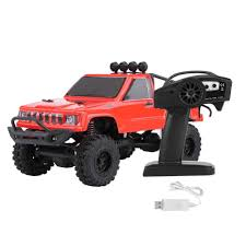 100 Rock Crawler Rc Trucks Detail Feedback Questions About RGT RC Truck 124 4wd S