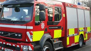 Firefighters Tackle Grass Fire In The Pentre Halkyn Area | Border ... Fileford Thames Trader Fire Truck 15625429070jpg Wikimedia Commons 1960 40 Fire Truck Fir Flickr Ford Cserie Wikipedia File1965 508e 59608621jpg Indian Creek Vfd Page Are Engines Universally Red Straight Dope Message Board Deep South Trucks Pinterest Trucks And Middletown Volunteer Company 7 Home Facebook Low Poly 3d Model Vr Ar Ready Cgtrader Mack Type 75 A 1942 For Sale Classic
